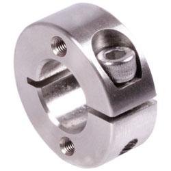 Innenmikrometer Langlebiges Spiralmikrometer aus rostfreiem Stahl 25-50mm f/ür Messger/äte Messger/ät