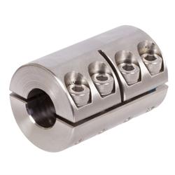 Gro/ßhandel f/ür Schneiderbedarf 60 m Schr/ägband 20 mm vorgefalzt 10 x 3 m bedr 10 x 3 m Uni 0,38 /€//m