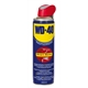 Vielzweckspray WD-40®  500ml  Smart Straw