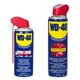 WD-40® Multifunktionsprodukt Smart Straw